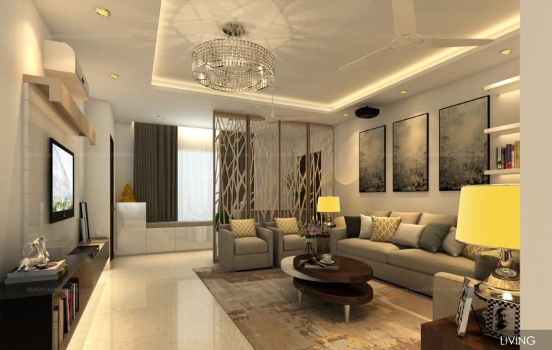 1 [800x600] 2 [800x600] 3 [800x600] 4 [800x600] 5 [800x600] 6 [800x600] 7 [ 800x600] 8 [800x600] 9 [800x600] Apartment Interiors at Metrozone Client  Name – Dr. Thirugnanasambandam sivaraman Location – Metrozone, Anna nagar,  Chennai Category ...